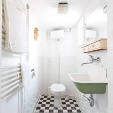 baño(foto by Milo Vintage)