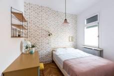 dormitorio (foto by Milo Vintage)