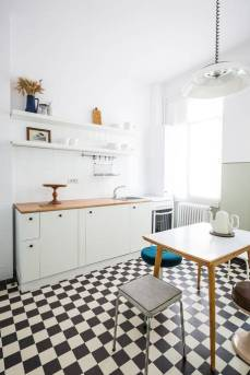 cocina(foto by Milo Vintage)